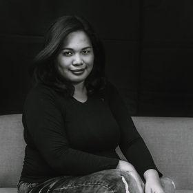 Sheryl Loja-Dumale
