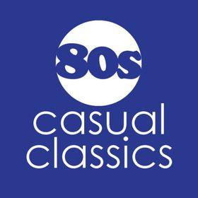 80s Casual Classics (80scasualclassics) on Pinterest b7a3cdc97