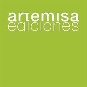 Artemisa Ediciones