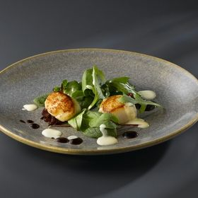 Dudson Group