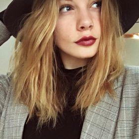 Lily Morley