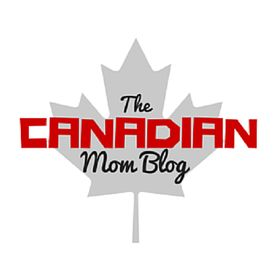 Canadian Mom Blog