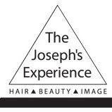 The Joseph's Experience