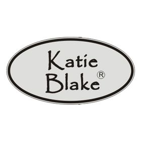 Katie Blake
