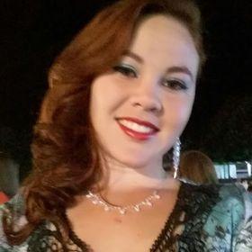 Celina Amaral