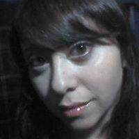 Ximena Tobar