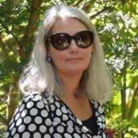 Annemette Bahlke Thorsted