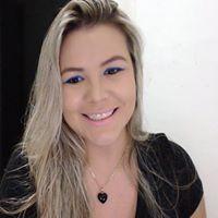 Audynha Andrade