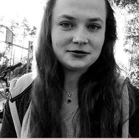 Agata Rębiś