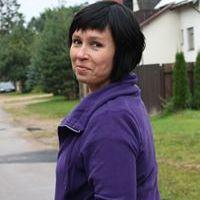 Marta Konopacka
