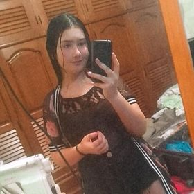 Emily Fernanda