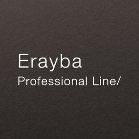 Erayba Hair Cosmetics