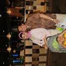 Shynta Dewi