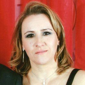 Odete Ruszkowski Pereira