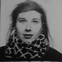 Anneleen Bertels