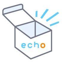 Echo Beacon