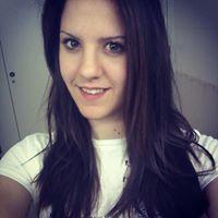 Katja Didovič
