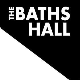 The Baths Hall