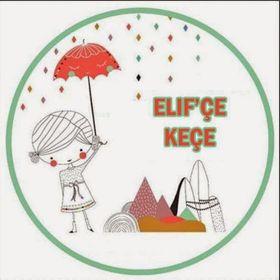 Elif Caf