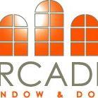 Arcadia Window & Door