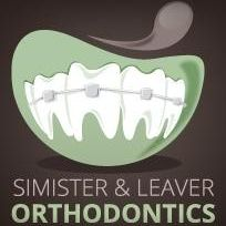 Simister & Leaver Orthodontics