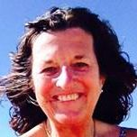 Susanne Mensing-Varila