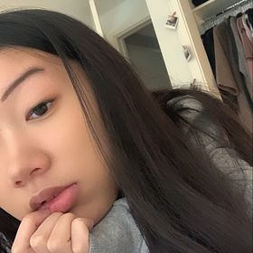 Ashleigh Leung