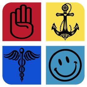 4 Hope Health n Happiness
