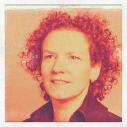 Judith Levigne