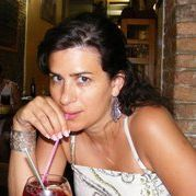 Sandra Cidrais