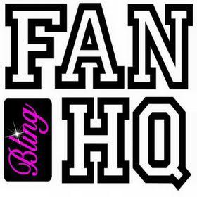 Fan Bling HQ