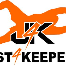 Just4keepers Europa