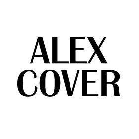 Alex Cover - Albume Foto Digitale
