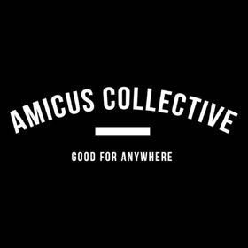 Amicus Collective