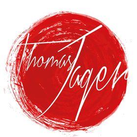 Thomas Jager