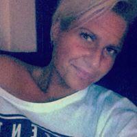 Nadia Katrine Hansen