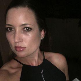 Olivia Jacobs