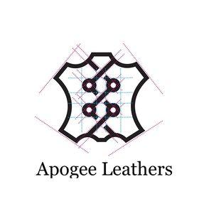 Apogee Leathers