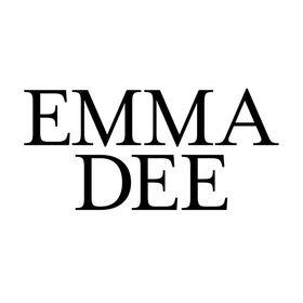 Emma Dee