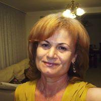 Lili Toader