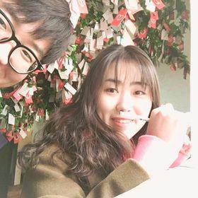 Oh Junghun