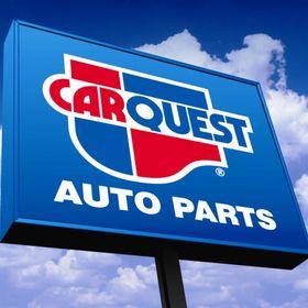 Carquest Auto Parts Near Me >> Carquest Auto Parts Carquestdotcom On Pinterest