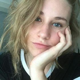 Kirsten van der Wal