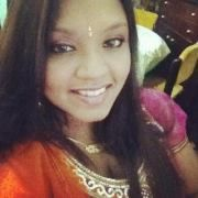 Divya Ramdhun