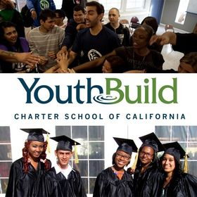 YouthBuild Charter School