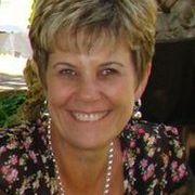 Belinda Pretorius