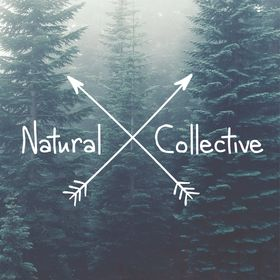 Natural Collective Co
