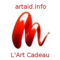 artaid.info