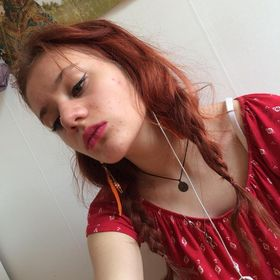 julia katarina