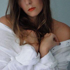 Luna Dixon Lunadixon720 On Pinterest